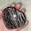 Thumbnail: Black Moonstone Heart
