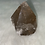 Thumbnail: Smokey Quartz Standing Point