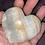 Thumbnail: Caribbean Calcite Heart
