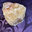 Thumbnail: Yellow/Golden Calcite