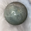 Thumbnail: Green Moonstone (Garnierite)