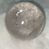 Thumbnail: Clear Quartz Sphere