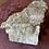 Thumbnail: Labradorite Raw