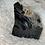 Thumbnail: Obsidian