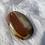Thumbnail: Polychrome (Desert) Jasper Palm Stone