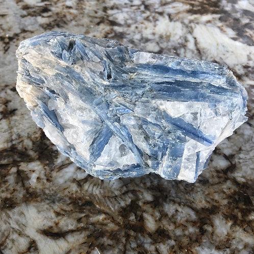 Kyanite (Large)