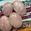 Thumbnail: Rose Quartz Palm Stone (intuitively picked)