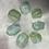 Thumbnail: Caribbean Calcite Gem
