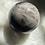 Thumbnail: Black Moonstone Sphere