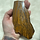 Thumbnail: Tigers Eye Slab