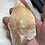 Thumbnail: Yellow Calcite