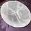Thumbnail: Selenite Bowl
