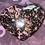 Thumbnail: Rhodonite Heart