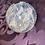 Thumbnail: Kyanite Sphere