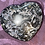 Thumbnail: Indigo Gabbro/Merlinite Heart