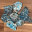 Thumbnail: Apatite (intuitively picked)