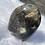 Thumbnail: Black Moonstone (Standing Freeform)