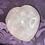 Thumbnail: Rose Quartz Heart