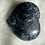 Thumbnail: Indigo Gabbro/Merlinite Heart
