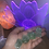 Thumbnail: Green Calcite (sm intuitively picked)
