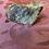 Thumbnail: Labradorite