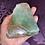 Thumbnail: Green Calcite