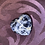 Thumbnail: Sodalite Heart