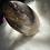 Thumbnail: Black (Chocolate/Coffee) Opal