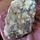 Thumbnail: XL Labradorite