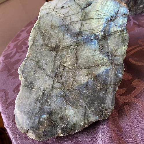 XL Labradorite