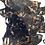 Thumbnail: Mask