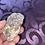 Thumbnail: Lepidolite