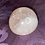 Thumbnail: Rose Quartz Sphere Half