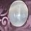 Thumbnail: Selenite Palm Stone