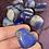 Thumbnail: Lapis Lazuli Tumble