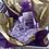 Thumbnail: Serendipity Mystery Box