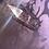 Thumbnail: Garnet Tower