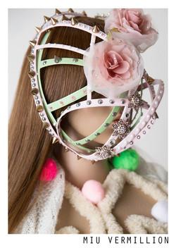 miu-vermillion_lucys-magazine_plushchic-plastique_06.jpg