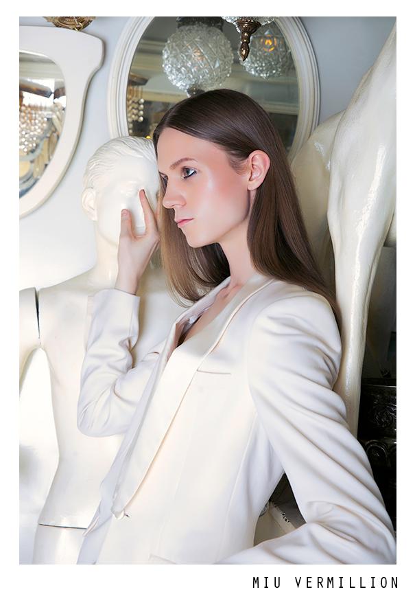 Fashion Editorial - Till Dawn 004