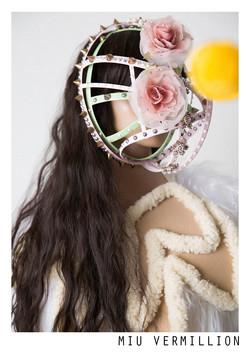 miu-vermillion_lucys-magazine_plushchic-plastique_02.jpg