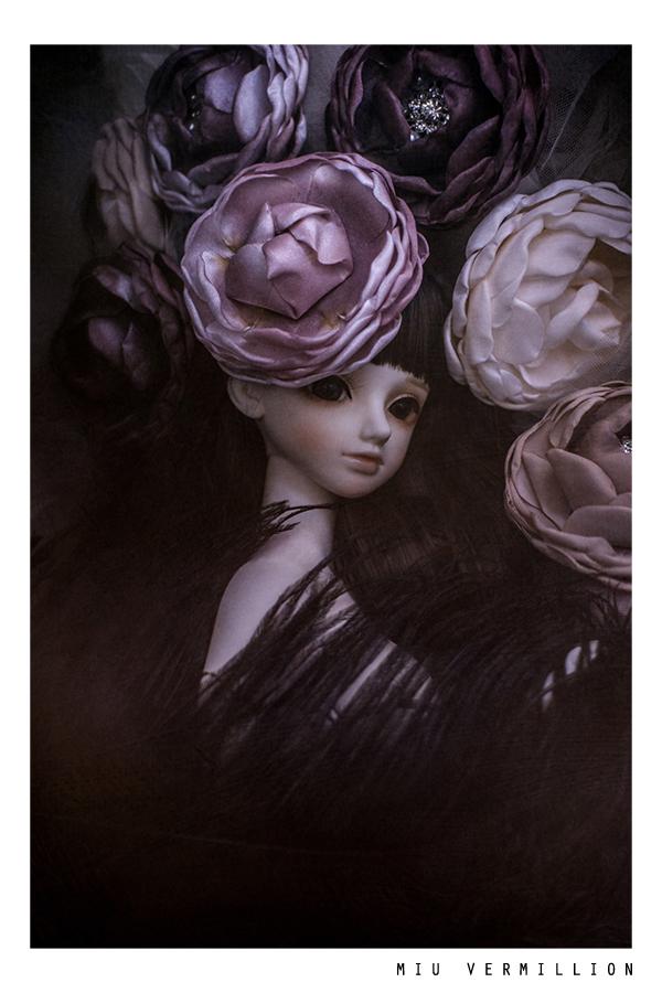 dark-remembrances_by_miu-vermillion_05s.jpg