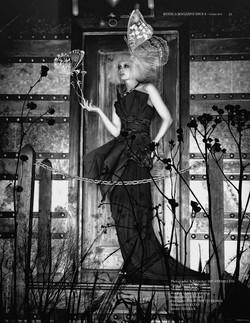 miu-vermillion_for_mystica-magazine_beautiful-darkness-issue_thaumaturge_01