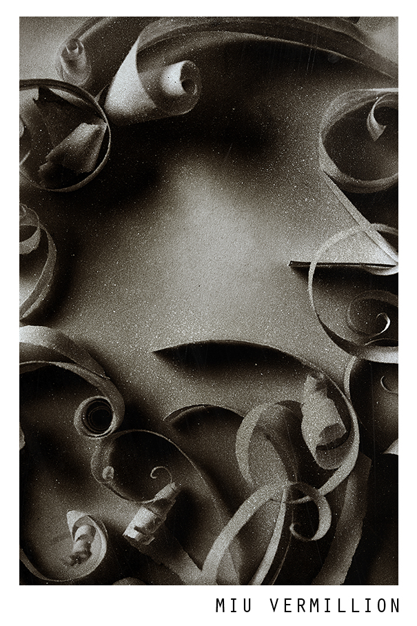 miu-vermillion_paper-swirls-and-shadows_01s.jpg