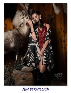miu-vermillion_my-precious_elegant-magazine_02_web