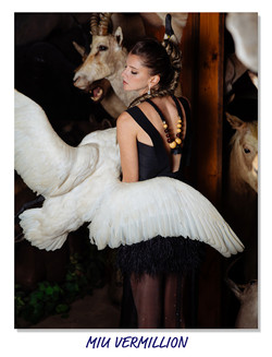 miu-vermillion_my-precious_elegant-magazine_08_web