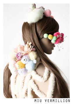 miu-vermillion_lucys-magazine_plushchic-plastique_03.jpg