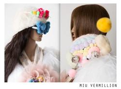 miu-vermillion_lucys-magazine_plushchic-plastique_01.jpg