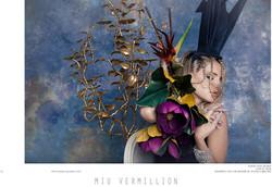miu-vermillion_OPALUS_MAGAZINE_ISSUE_7_Golden_lowres_03