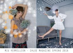 miu-vermillion_chloe-magazine_spring-2016_tearsheet_p128-129