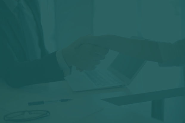 Webdesign für Anwaltskanzleien